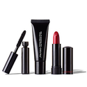 Shiseido: Free 3-pc Beauty Set with Any Foundation Purchase