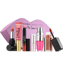 Sephora Favorites Beauty Sets Starting from $18.00