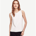 Ann Taylor: Extra 60% OFF on Sales Items