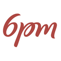 6pm: 全场商品折扣高达80% OFF + 额外20% OFF