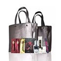 Neiman Marcus: Free Gift with Beauty Product Purchase