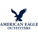 American Eagle: All AEO Jeans 30% OFF
