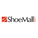 ShoeMall: 25% OFF $25 for Shoes and More
