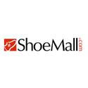 ShoeMall 订单满$25可享75折