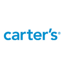 Carter's: 50% OFF Semi-Annual Big Baby Sale
