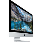 Apple 27寸iMac