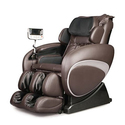 Osaki OS-4000 Zero-Gravity Massage and Heat Therapy Chair with Preset Programs
