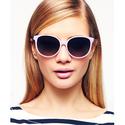 Kate Spade: $20 OFF All Sunglasses
