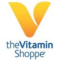 Vitamin Shoppe 消费满$50可享15% OFF  + 买一件第二件50% OFF