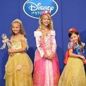 DisneyStore: $10 OFF Select Halloween Costumes