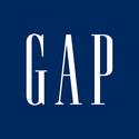 GAP: 25% OFF Sitewide