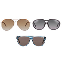 Tom Ford Sunglasses for Men and Women