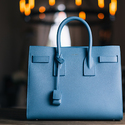 Gilt Designer Handbags Up to 62%  OFF