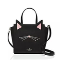 Kate Spade 25% OFF with Any Orders