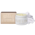 Eve Lom 20% OFF with Any Skincare Purchas