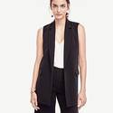 Ann Taylor Extra 40% OFF with Select Clothing