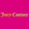 Juicy Couture 多款双肩包高达50% OFF