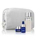 Free Gift with La Prairie Purchase