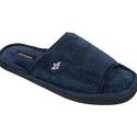 Dockers Men's Terry Slide Slippers