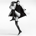 Stuart Weitzman: Free Shoe Care Kit With Any Full Price Boot Purchase