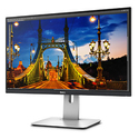 Dell: Up to 25% OFF Monitors