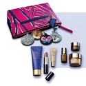 Estee Lauder: Get 7-pc Beauty Set with $45+ Purchase