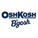 OshKosh Bgosh: 20% OFF $40 Sitewide