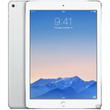 Open Box iPad Air 2 Wi-Fi 16GB/64GB/128GB