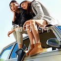 Neiman Marcus: UGG Shoes $50 OFF $200