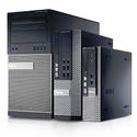 Dell OptiPlex 9020 Small Form Factor Desktops