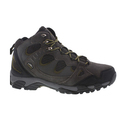 Pacific Trail Sequoia 男士登山鞋