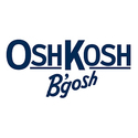 OshKosh Bgosh: 4-in-1 Jackets 20% OFF w/ $40 Purchase + Free Gift Card