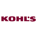 Kohl's Autumn Sale: Tons of Ways to Save!