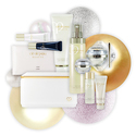 Bergdorf Goodman: Up to $200 OFF with Cle de Peau Beauty Purchase