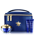 Bergdorf Goodman: Up to $200 OFF + Free Gift with Guerlain Purchase