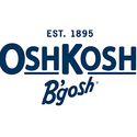 OshKosh Bgosh: Buy One Get One Free on Kids Shoes, Socks, Underwear