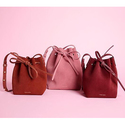 Moda Operandi: Up to $700 OFF Mansur Gavriel