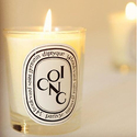 Bergdorf Goodman: Up to $200 OFF + Free Gift with Diptyque Purchase