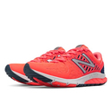 New Balance Vazee Rush 女士运动跑鞋