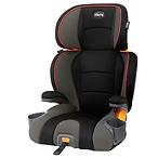 Kidfit Booster Car Seat