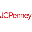 JC Penney: 50% OFF Men's Styles