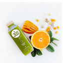 JUS Juice: Get JUS Bottles for Only $6