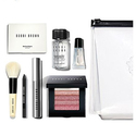 Bobbi Brown Full Size Long-Wear Cream Shadow Stick with Any $65 Purchase