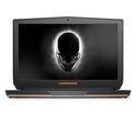 "Alienware 17"" Gaming Laptop"