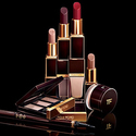 Neiman Marcus: Up to a $600 Gift Card w/ Tom Ford Makeup and Skincare Purchase