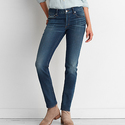 American Eagle: Clearance Jeans, Pants, and Shorts Just $19.99