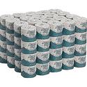 Angel Soft Professional Series Bath Tissue