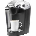 Keurig OfficePRO K145 Single-Cup Commercial Coffee Brewer