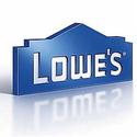 Lowe's $100 Gift Card