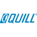 Quill: $20 OFF $150